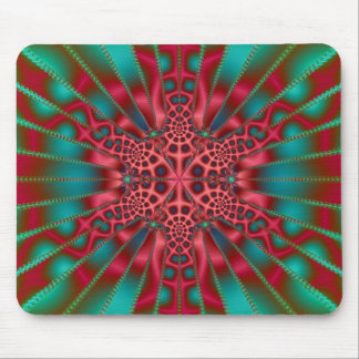 F35 MOUSE PADS