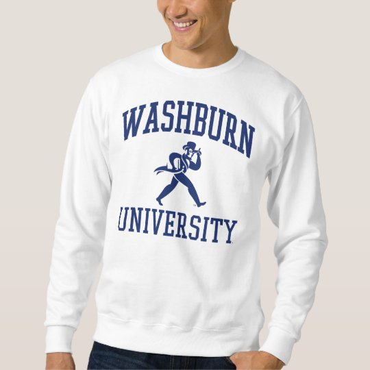 f4b1ac3b-5 sweatshirt