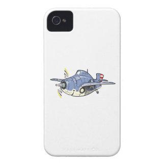 f4f wildcat Case-Mate iPhone 4 cases