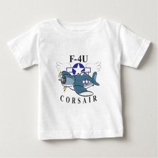 f4u corsair baby T-Shirt