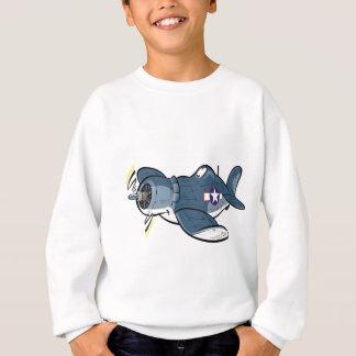 f4u corsair sweatshirt