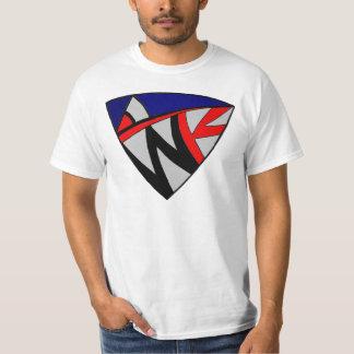 F4U Corsair T Shirts