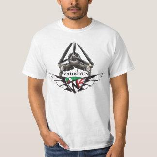 f4u-warkites T-Shirt
