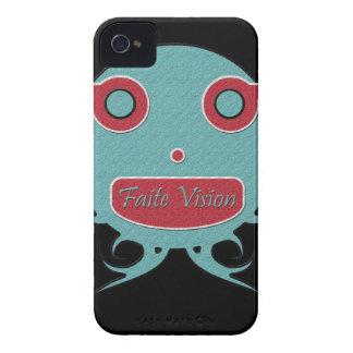 F5ve Age Apparel iPhone4 Case