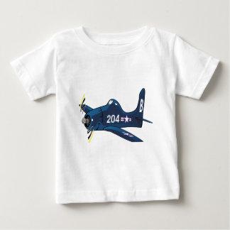 f8f bearcat baby T-Shirt