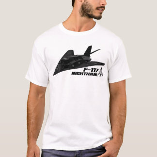 F-117 Nighthawk T-Shirt