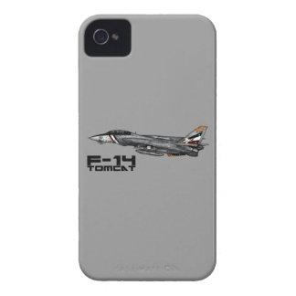 F-14 Tomcat iPhone 4 Case