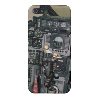 F-14 Tomcat Jet Fighter Plane iPhone Case iPhone 5/5S Covers