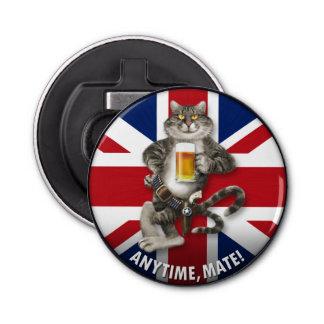 F-14 Tomcat Mascot UK Bottle Opener