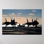 F-14 Tomcat Print