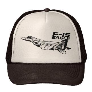 F-15 Eagle Cap