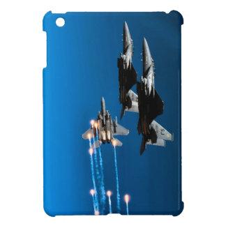 f-15 eagle flight iPad mini case