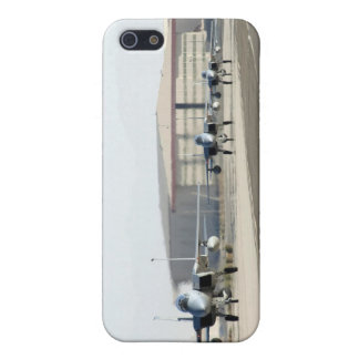 F-15 Eagle Jet Fighter Plane iPhone Case iPhone 5 Cover