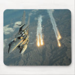 F-15 Eagle Mouse Mats