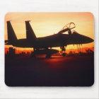 F-15C Eagle Mouse Mat