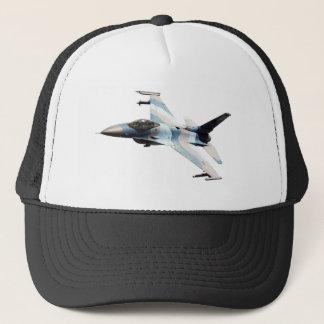 F-16 Fighting Falcon Hat