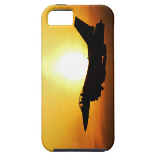 F-16 Fighting Falcon iPhone 5 Case