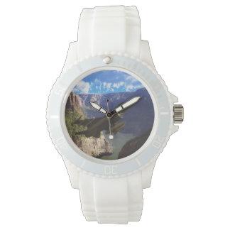 F-16 Fighting Falcon Watch