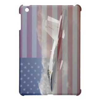 F-18 Hornet iPad Mini Cover