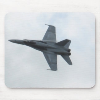 F-18 Hornet Mouse Mat