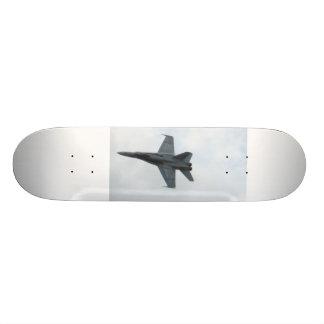F-18 Hornet Skate Board