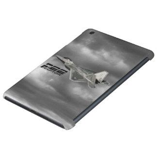 F-22 RAPTOR iPad Mini  Case