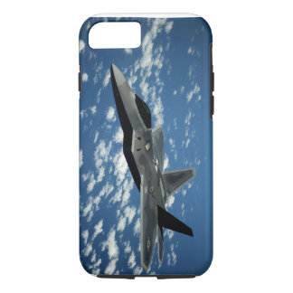 F-22 Raptor iPhone 7 Case