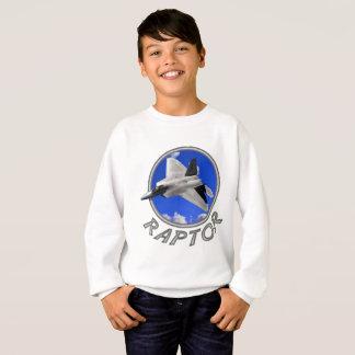 F-22 Raptor Sweatshirt