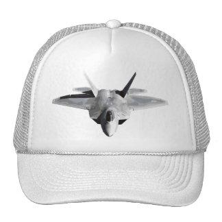 F-22A_Raptor Trucker Hats