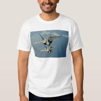 F-22A Raptor T Shirt