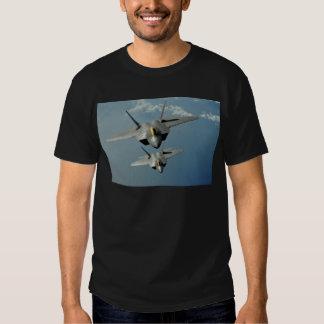 F-22A Raptor Tee Shirt