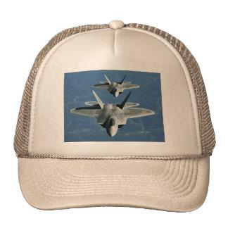 F-22a_Raptors Cap