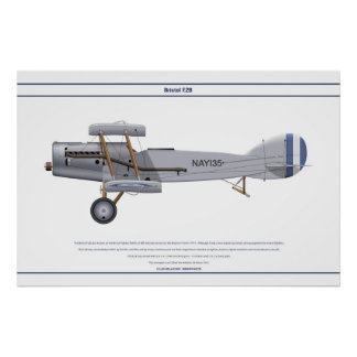 F.2B Greece Posters