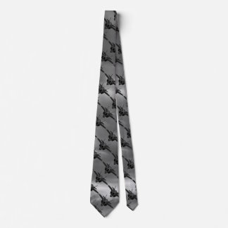 F-35 Lightning II Custom Ties