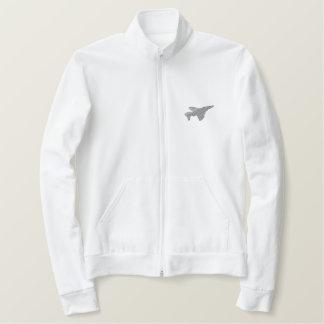 F-4 Phantom Embroidered Jackets