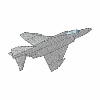 F-4 Phantom Polos