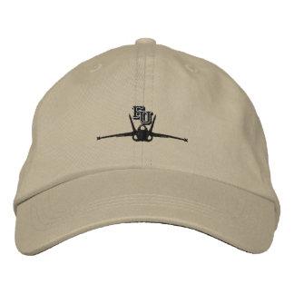 F/A-18 FU Golf Hat