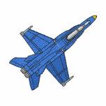 F/a-18 Hornet Jacket
