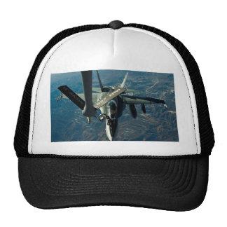F/A 18 refuelling Cap