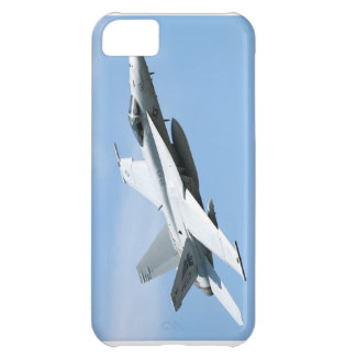 F/A-18 Super Hornet iPhone 5C Covers