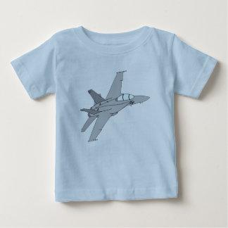 F/A-18F Baby Tee