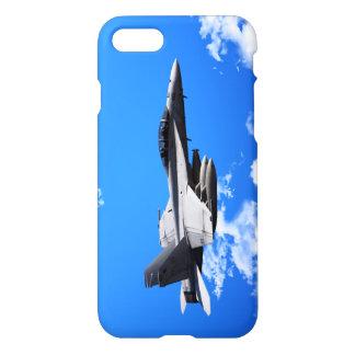 F/A-18F Super Hornet Phone Case