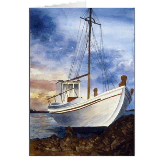 f_fishingboat card