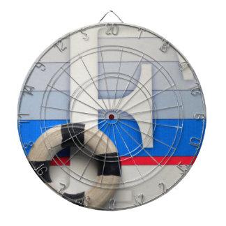f.jpg dartboard