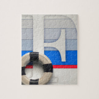 f.jpg jigsaw puzzle