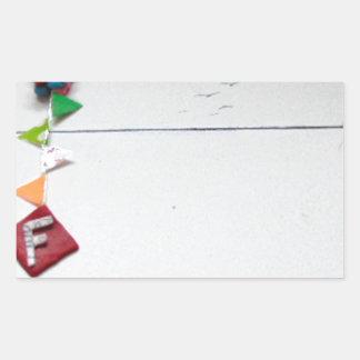 f.jpg rectangular sticker