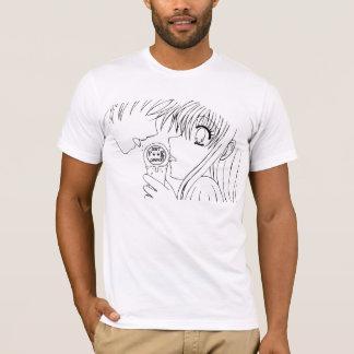 F**kIce T-Shirt