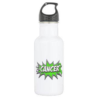 F-Non-Hodgkins Lymphoma Cancer 532 Ml Water Bottle
