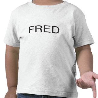 f ridiculous electronice device.ai shirt