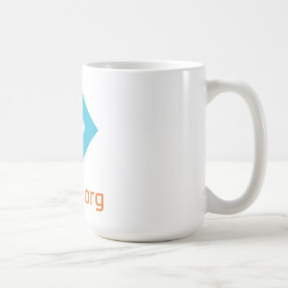F# Software Foundation Mug